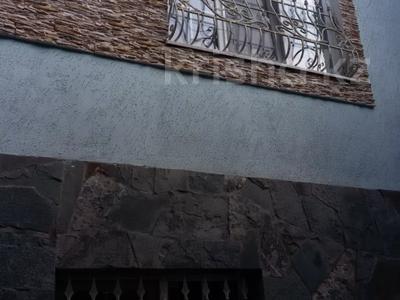 6-комнатный дом, 400 м², 16 сот., мкр Ерменсай за 383 млн 〒 в Алматы, Бостандыкский р-н — фото 18