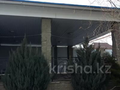 6-комнатный дом, 400 м², 16 сот., мкр Ерменсай за 383 млн 〒 в Алматы, Бостандыкский р-н — фото 20