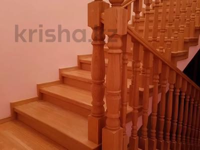 6-комнатный дом, 400 м², 16 сот., мкр Ерменсай за 383 млн 〒 в Алматы, Бостандыкский р-н — фото 10
