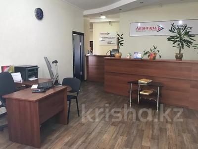 Офис площадью 130 м², проспект Кунаева 36 за 500 000 〒 в Шымкенте, Аль-Фарабийский р-н