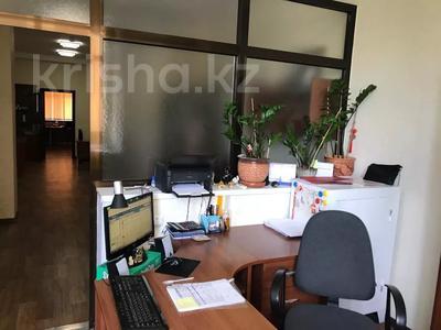 Офис площадью 130 м², проспект Кунаева 36 за 500 000 〒 в Шымкенте, Аль-Фарабийский р-н — фото 14