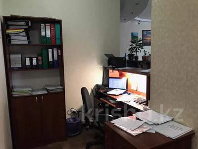 Офис площадью 130 м², проспект Кунаева 36 за 500 000 〒 в Шымкенте, Аль-Фарабийский р-н — фото 4