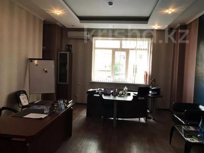 Офис площадью 130 м², проспект Кунаева 36 за 500 000 〒 в Шымкенте, Аль-Фарабийский р-н — фото 9