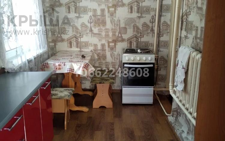 2-комнатный дом, 51.4 м², 2.5 сот., мкр Алтай-2 58 за 14 млн 〒 в Алматы, Турксибский р-н