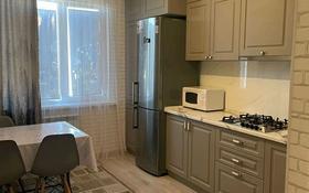 2-комнатная квартира, 65 м², 6/8 этаж, Бисебаева 147/3 за 18.5 млн 〒 в Каскелене