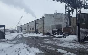Промбаза 180.21 сотка, Центральный промышленный район за ~ 171.6 млн 〒 в Павлодаре