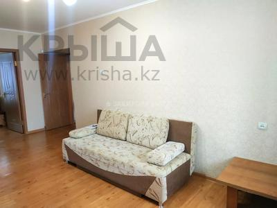 3-комнатная квартира, 59.3 м², 3/4 этаж, Панфилова — Маметовой за 24.8 млн 〒 в Алматы, Медеуский р-н — фото 11