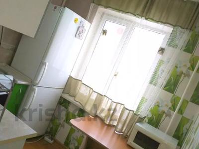 3-комнатная квартира, 59.3 м², 3/4 этаж, Панфилова — Маметовой за 24.8 млн 〒 в Алматы, Медеуский р-н — фото 4