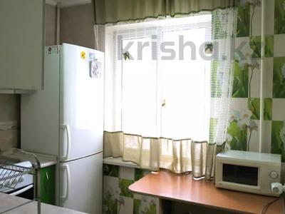 3-комнатная квартира, 59.3 м², 3/4 этаж, Панфилова — Маметовой за 24.8 млн 〒 в Алматы, Медеуский р-н — фото 5