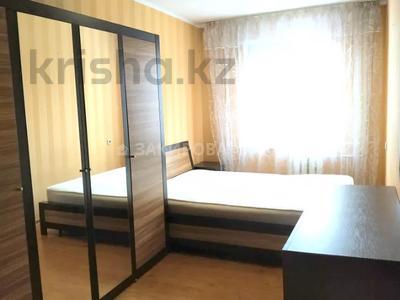 3-комнатная квартира, 59.3 м², 3/4 этаж, Панфилова — Маметовой за 24.8 млн 〒 в Алматы, Медеуский р-н — фото 12