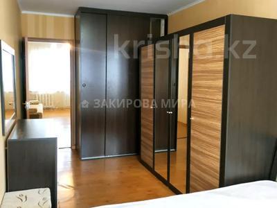 3-комнатная квартира, 59.3 м², 3/4 этаж, Панфилова — Маметовой за 24.8 млн 〒 в Алматы, Медеуский р-н — фото 13