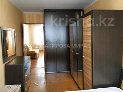 3-комнатная квартира, 59.3 м², 3/4 этаж, Панфилова — Маметовой за 24.8 млн 〒 в Алматы, Медеуский р-н — фото 14
