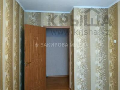 3-комнатная квартира, 59.3 м², 3/4 этаж, Панфилова — Маметовой за 24.8 млн 〒 в Алматы, Медеуский р-н — фото 18