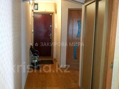 3-комнатная квартира, 59.3 м², 3/4 этаж, Панфилова — Маметовой за 24.8 млн 〒 в Алматы, Медеуский р-н — фото 19