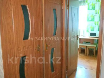 3-комнатная квартира, 59.3 м², 3/4 этаж, Панфилова — Маметовой за 24.8 млн 〒 в Алматы, Медеуский р-н — фото 20