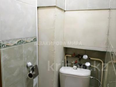 3-комнатная квартира, 59.3 м², 3/4 этаж, Панфилова — Маметовой за 24.8 млн 〒 в Алматы, Медеуский р-н — фото 17