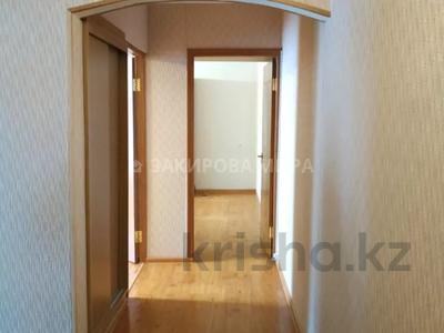 3-комнатная квартира, 59.3 м², 3/4 этаж, Панфилова — Маметовой за 24.8 млн 〒 в Алматы, Медеуский р-н — фото 7