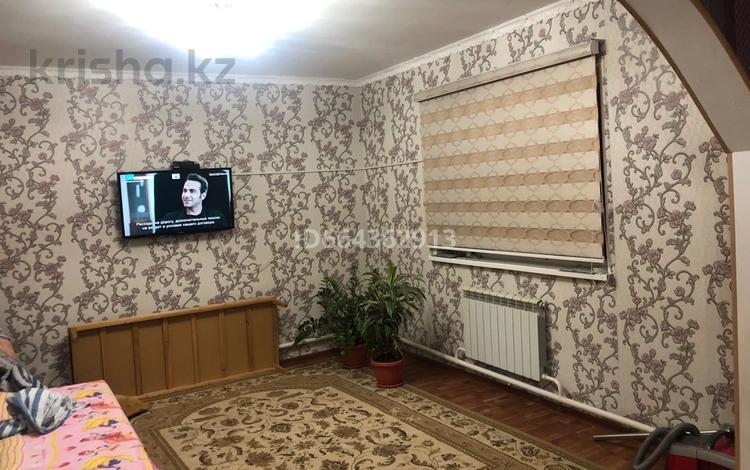 4-комнатный дом, 120 м², 8 сот., Мкр Балауса 8 за 20 млн 〒 в Атырауской обл.