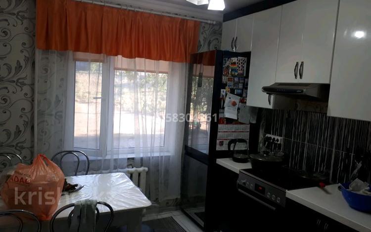 4-комнатная квартира, 88.4 м², 1/9 этаж, Утепбаева 52 за 20 млн 〒 в Семее