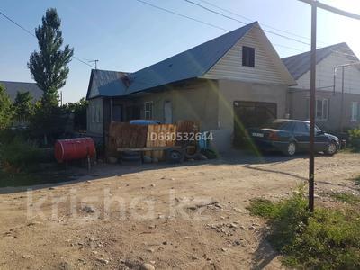 Дача с участком в 6 сот., улица 5-я Линия 123 за 8 млн 〒 в