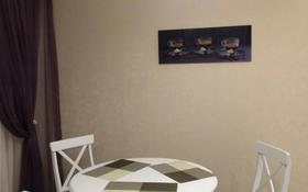 2-комнатная квартира, 78 м², 4/9 этаж помесячно, Мәңгілік Ел 53 — Улы Дала за 200 000 〒 в Нур-Султане (Астана), Есильский р-н