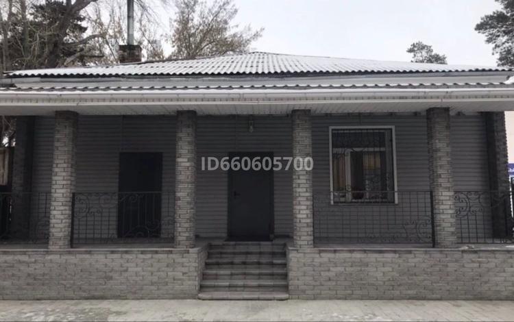 Здание, площадью 231 м², Академика Бектурова 137 — Луначарского за 36 млн 〒 в Павлодаре