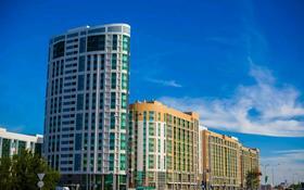2-комнатная квартира, 70 м² посуточно, Кабанбай батыра 46 за 10 000 〒 в Нур-Султане (Астана)