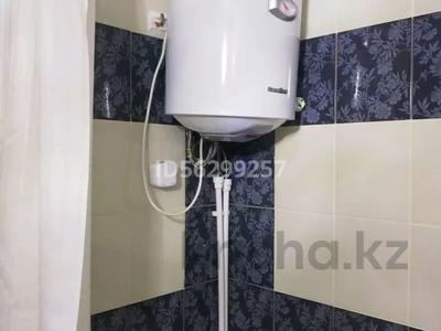 1-комнатная квартира, 32 м², 3/5 этаж посуточно, Республики 85 за 7 000 〒 в Темиртау — фото 7