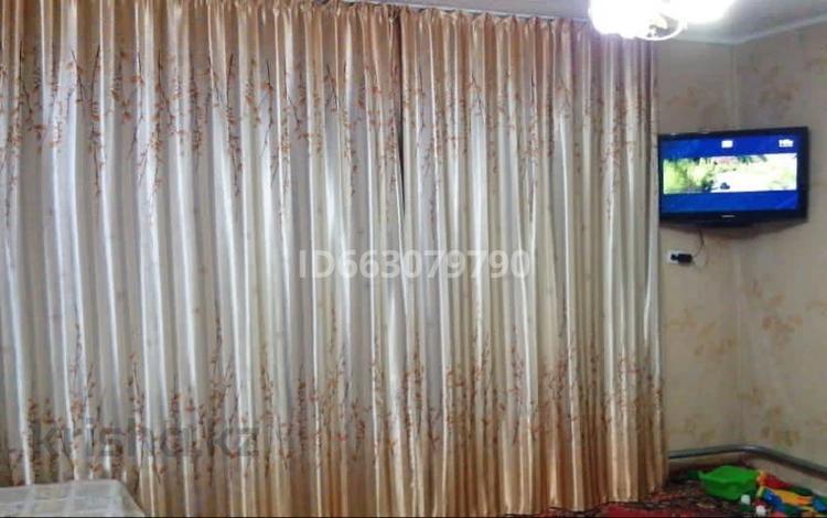8-комнатный дом, 113 м², 10 сот., Аршалы 1 за 20 млн 〒 в Нур-Султане (Астана), р-н Байконур