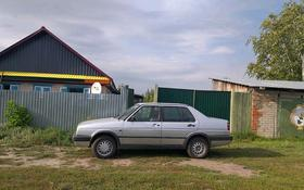 2-комнатный дом, 44 м², 25 сот., Ивановская за 8 млн 〒 в Северо-Казахстанской обл.