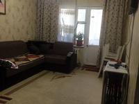 2-комнатная квартира, 52 м², 2/5 этаж, Жансая 25 за 14.5 млн 〒 в Таразе