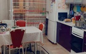 2-комнатная квартира, 66 м², 1/5 этаж, улица Лермонтова за 17 млн 〒 в Талгаре