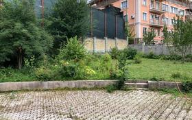 8-комнатный дом помесячно, 500 м², 24 сот., мкр Ремизовка за 1.6 млн 〒 в Алматы, Бостандыкский р-н