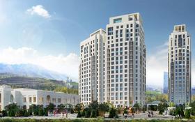 5-комнатная квартира, 170 м², Сейфуллина 574/1 к3 за ~ 107.5 млн 〒 в Алматы