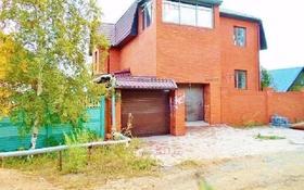 11-комнатный дом, 320 м², 5 сот., Бакинская 136 за 100 млн 〒 в Караганде, Казыбек би р-н