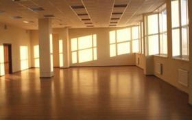 Помещение площадью 300 м², 31-й мкр за 75 млн 〒 в Актау, 31-й мкр