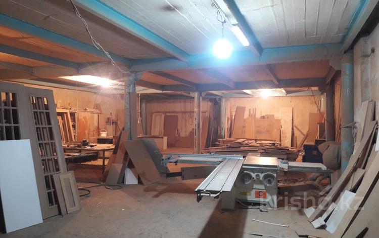 Промбаза , Орлыкол за ~ 78.1 млн 〒 в Нур-Султане (Астана), Алматы р-н