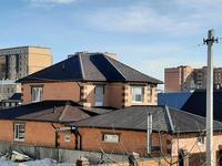 7-комнатный дом, 350 м², 8 сот., улица Островского 113 — улица Сатпаева за 90 млн 〒 в Кокшетау