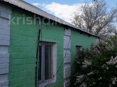 3-комнатный дом, 77 м², 18 сот., Щорса 74 за 4.8 млн 〒 в Семее — фото 2