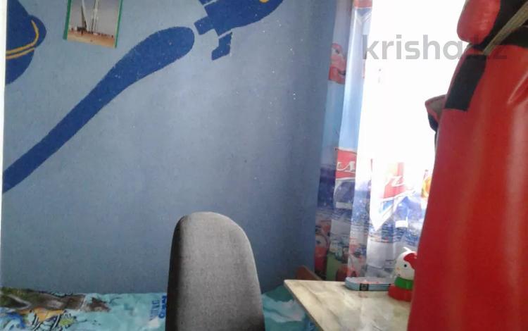 6-комнатный дом, 100 м², 6 сот., Камысты за ~ 17.8 млн 〒 в Шымкенте, Енбекшинский р-н