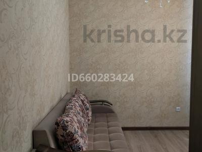 2-комнатная квартира, 60 м², 2/7 этаж помесячно, мкр Кайтпас 2, Тулеметова 69/10 — Утегенова за 120 000 〒 в Шымкенте, Каратауский р-н — фото 19