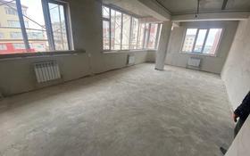 3-комнатная квартира, 89 м², 3/5 этаж, Микрайон Байтерек ЖК Малика за 15 млн 〒 в