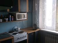 4-комнатная квартира, 80 м², 5/5 этаж помесячно