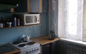 4-комнатная квартира, 80 м², 5/5 этаж помесячно, мкр Майкудук, 14й микрорайон 31 за 70 000 〒 в Караганде, Октябрьский р-н