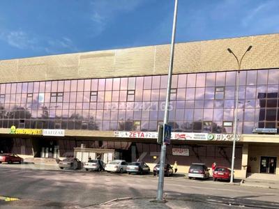 Помещение площадью 200 м², Ерубаева 48 за 2 600 〒 в Караганде