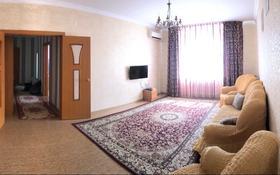 2-комнатная квартира, 70 м², 6/6 этаж помесячно, 12 микрорайон 21/1 за 100 000 〒 в Актобе