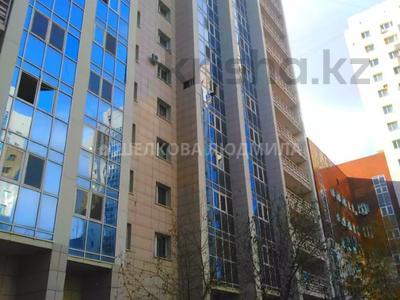 1-комнатная квартира, 49 м², 13/16 этаж, проспект Бауыржана Момышулы за 14 млн 〒 в Нур-Султане (Астана), Алматы р-н