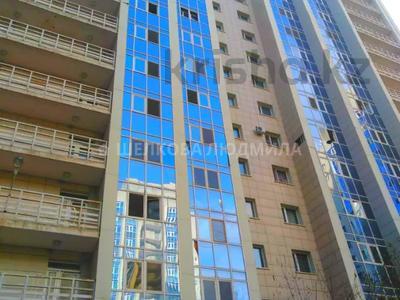 1-комнатная квартира, 49 м², 13/16 этаж, проспект Бауыржана Момышулы за 14 млн 〒 в Нур-Султане (Астана), Алматы р-н — фото 2