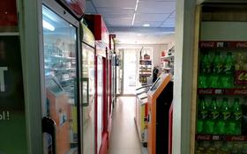 Магазин площадью 66 м², 8 микрорайон 89 за 17.5 млн 〒 в Темиртау