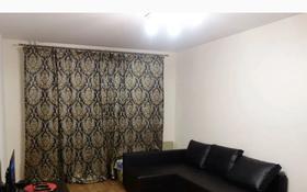 4-комнатный дом, 70 м², 5 сот., Тургута Озала 192 — Абая за 22 млн 〒 в Алматы, Алмалинский р-н